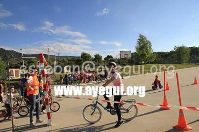 dia_bicicleta_2015-Galerias-Ayuntamiento-de-Ayegui (301)