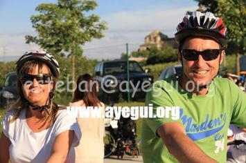 dia_bicicleta_2015-Galerias-Ayuntamiento-de-Ayegui (303)
