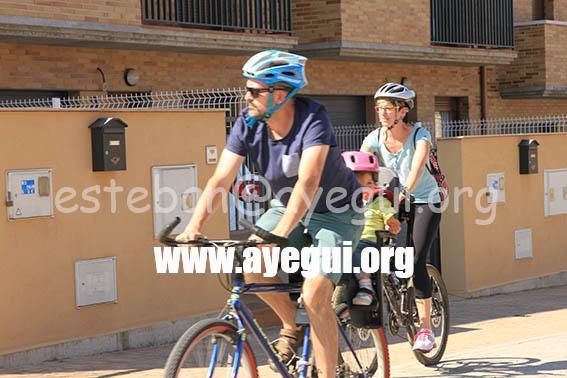 dia_bicicleta_2015-Galerias-Ayuntamiento-de-Ayegui (31)