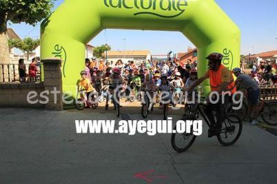 dia_bicicleta_2015-Galerias-Ayuntamiento-de-Ayegui (310)