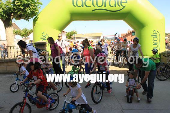 dia_bicicleta_2015-Galerias-Ayuntamiento-de-Ayegui (312)