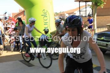 dia_bicicleta_2015-Galerias-Ayuntamiento-de-Ayegui (313)