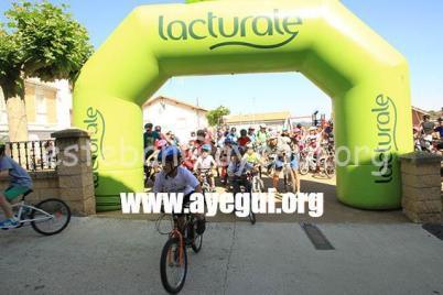 dia_bicicleta_2015-Galerias-Ayuntamiento-de-Ayegui (318)