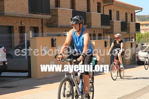 dia_bicicleta_2015-Galerias-Ayuntamiento-de-Ayegui (32)
