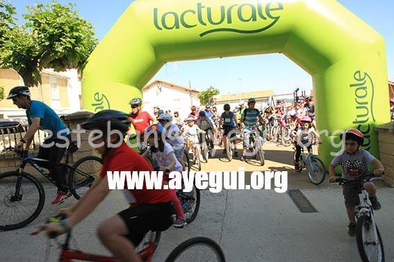 dia_bicicleta_2015-Galerias-Ayuntamiento-de-Ayegui (322)
