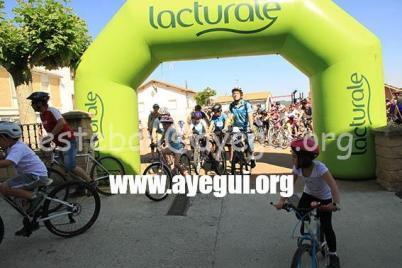 dia_bicicleta_2015-Galerias-Ayuntamiento-de-Ayegui (323)