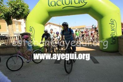 dia_bicicleta_2015-Galerias-Ayuntamiento-de-Ayegui (324)