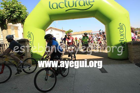 dia_bicicleta_2015-Galerias-Ayuntamiento-de-Ayegui (326)