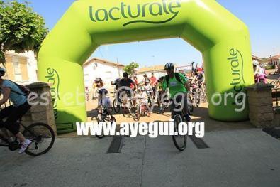 dia_bicicleta_2015-Galerias-Ayuntamiento-de-Ayegui (329)