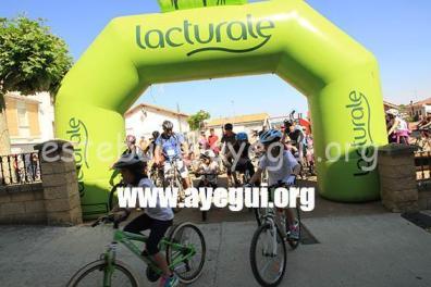 dia_bicicleta_2015-Galerias-Ayuntamiento-de-Ayegui (333)