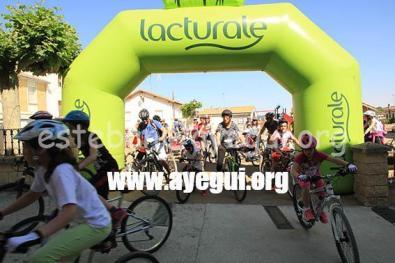 dia_bicicleta_2015-Galerias-Ayuntamiento-de-Ayegui (335)