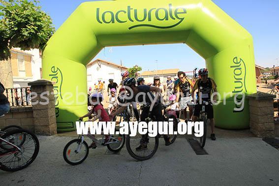 dia_bicicleta_2015-Galerias-Ayuntamiento-de-Ayegui (341)