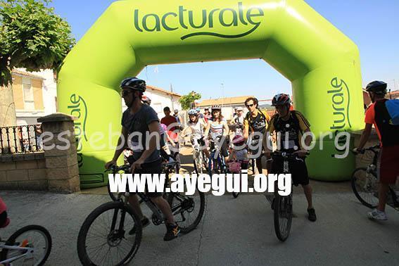 dia_bicicleta_2015-Galerias-Ayuntamiento-de-Ayegui (342)
