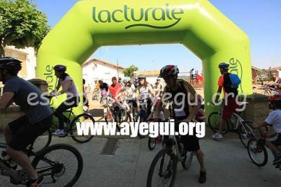 dia_bicicleta_2015-Galerias-Ayuntamiento-de-Ayegui (343)
