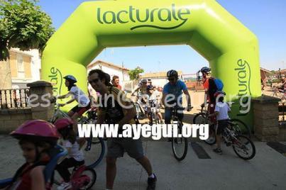 dia_bicicleta_2015-Galerias-Ayuntamiento-de-Ayegui (345)
