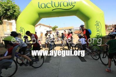 dia_bicicleta_2015-Galerias-Ayuntamiento-de-Ayegui (348)
