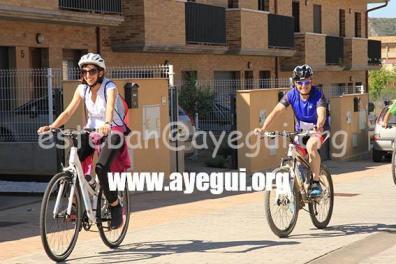 dia_bicicleta_2015-Galerias-Ayuntamiento-de-Ayegui (35)