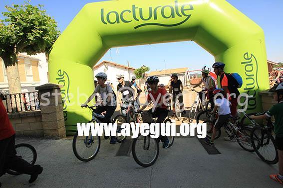 dia_bicicleta_2015-Galerias-Ayuntamiento-de-Ayegui (350)