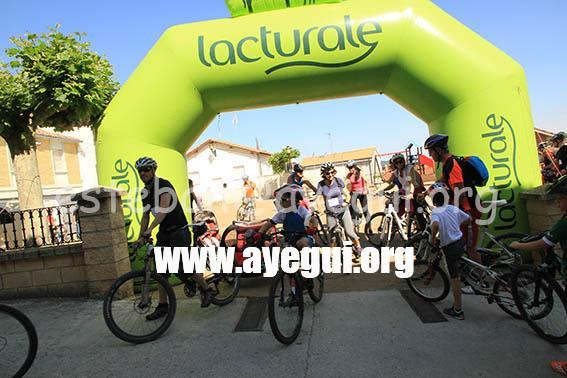 dia_bicicleta_2015-Galerias-Ayuntamiento-de-Ayegui (353)