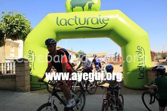 dia_bicicleta_2015-Galerias-Ayuntamiento-de-Ayegui (355)