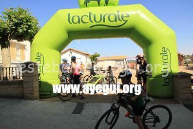 dia_bicicleta_2015-Galerias-Ayuntamiento-de-Ayegui (358)