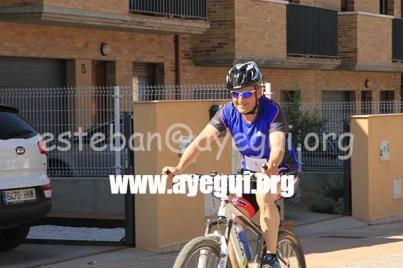 dia_bicicleta_2015-Galerias-Ayuntamiento-de-Ayegui (36)
