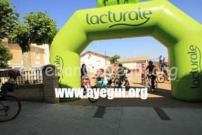 dia_bicicleta_2015-Galerias-Ayuntamiento-de-Ayegui (362)