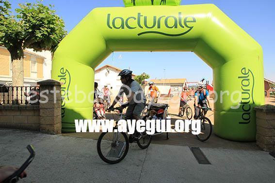 dia_bicicleta_2015-Galerias-Ayuntamiento-de-Ayegui (367)