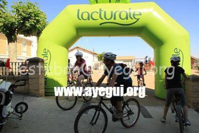 dia_bicicleta_2015-Galerias-Ayuntamiento-de-Ayegui (369)