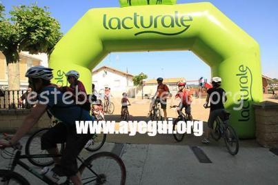 dia_bicicleta_2015-Galerias-Ayuntamiento-de-Ayegui (370)