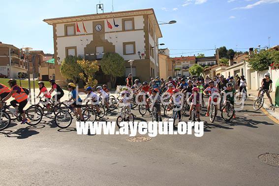 dia_bicicleta_2015-Galerias-Ayuntamiento-de-Ayegui (375)