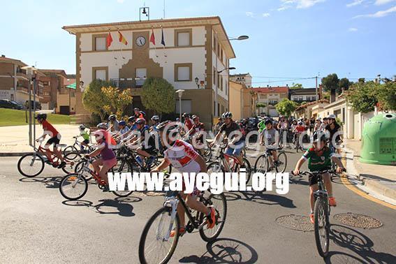 dia_bicicleta_2015-Galerias-Ayuntamiento-de-Ayegui (380)