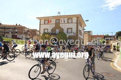 dia_bicicleta_2015-Galerias-Ayuntamiento-de-Ayegui (383)