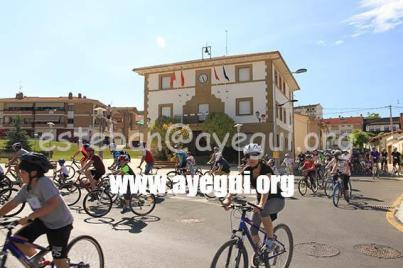 dia_bicicleta_2015-Galerias-Ayuntamiento-de-Ayegui (384)