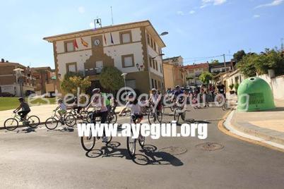 dia_bicicleta_2015-Galerias-Ayuntamiento-de-Ayegui (389)