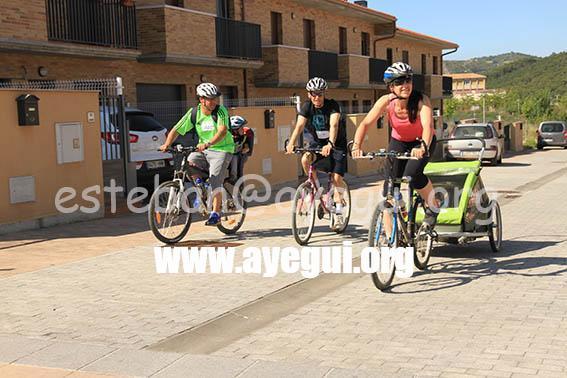 dia_bicicleta_2015-Galerias-Ayuntamiento-de-Ayegui (39)