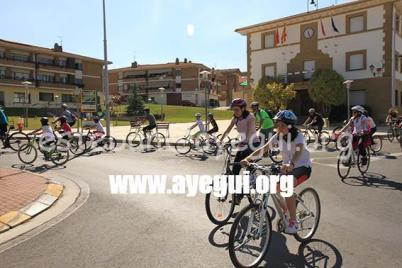 dia_bicicleta_2015-Galerias-Ayuntamiento-de-Ayegui (390)