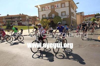 dia_bicicleta_2015-Galerias-Ayuntamiento-de-Ayegui (392)