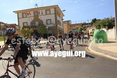 dia_bicicleta_2015-Galerias-Ayuntamiento-de-Ayegui (395)