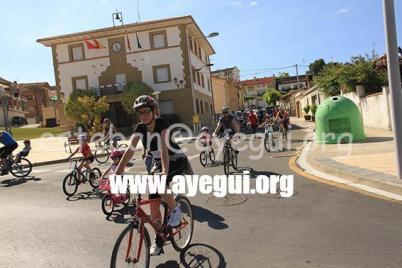 dia_bicicleta_2015-Galerias-Ayuntamiento-de-Ayegui (397)