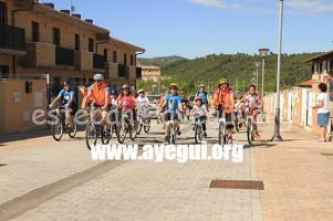 dia_bicicleta_2015-Galerias-Ayuntamiento-de-Ayegui (4)