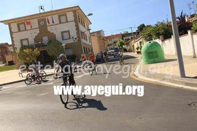 dia_bicicleta_2015-Galerias-Ayuntamiento-de-Ayegui (402)