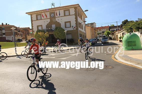 dia_bicicleta_2015-Galerias-Ayuntamiento-de-Ayegui (405)