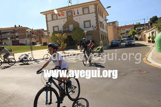 dia_bicicleta_2015-Galerias-Ayuntamiento-de-Ayegui (407)