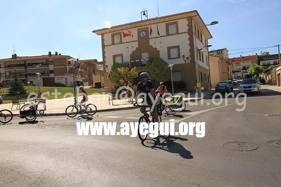 dia_bicicleta_2015-Galerias-Ayuntamiento-de-Ayegui (408)