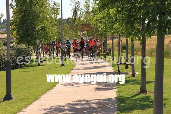 dia_bicicleta_2015-Galerias-Ayuntamiento-de-Ayegui (410)