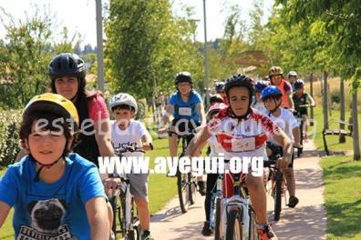 dia_bicicleta_2015-Galerias-Ayuntamiento-de-Ayegui (414)