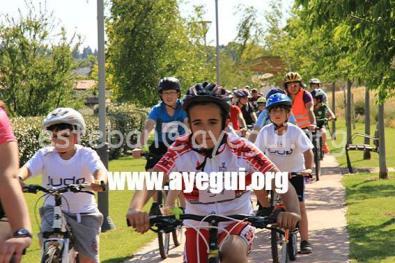 dia_bicicleta_2015-Galerias-Ayuntamiento-de-Ayegui (415)