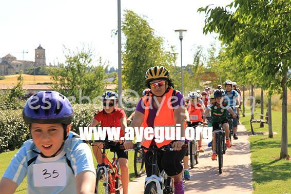 dia_bicicleta_2015-Galerias-Ayuntamiento-de-Ayegui (419)