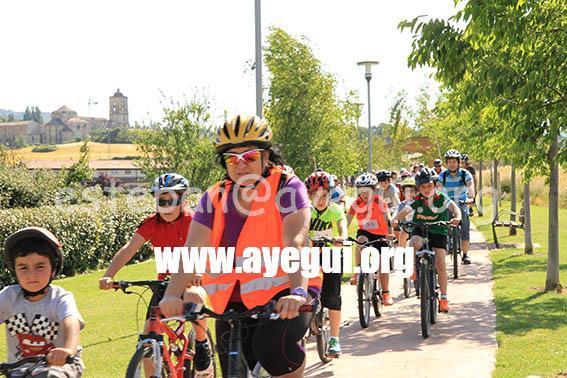 dia_bicicleta_2015-Galerias-Ayuntamiento-de-Ayegui (420)